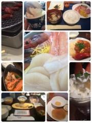 蜂谷由貴 公式ブログ/北の地は楽しかった! 画像1