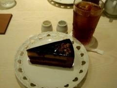 蜂谷由貴 公式ブログ/アリス 画像1