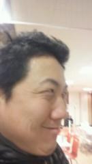 ダブルドラゴン 公式ブログ/お笑い自空王!! 画像1