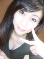 東郷愛弓 公式ブログ/あぶないあぶない! 画像1