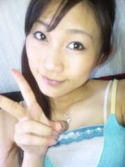 東郷愛弓 公式ブログ/ハラペコ☆ 画像1