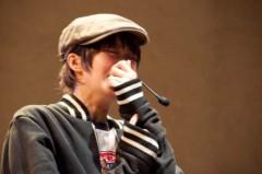 浦えりか 公式ブログ/グリー限定日記☆腐男塾の泣き顔 画像1