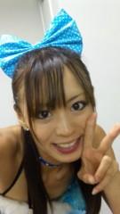 浦えりか 公式ブログ/ありがとうらー! 画像1