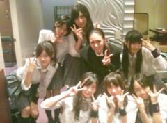 浦えりか 公式ブログ/アイカレちゃん 画像1