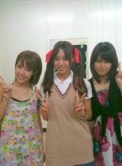 浦えりか 公式ブログ/神奈川組! 画像1