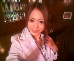 浦えりか 公式ブログ/ときまりちゃん☆ 画像2