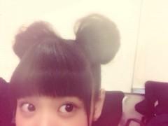 田尻あやめ 公式ブログ/ミニーちゃん 画像1
