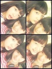田尻あやめ 公式ブログ/16歳スタート☆ 画像2