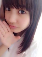 田尻あやめ 公式ブログ/お知らせ〜 画像3