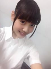 田尻あやめ 公式ブログ/マイマザー(*´꒳`*) 画像2