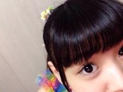 田尻あやめ 公式ブログ/ぴょこってこんにちは 画像1