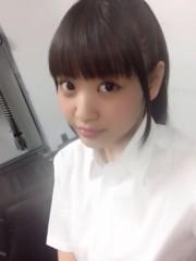 田尻あやめ 公式ブログ/マイマザー(*´꒳`*) 画像1