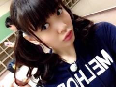 田尻あやめ 公式ブログ/おはよー 画像1