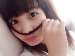 田尻あやめ 公式ブログ/お知らせ〜 画像1