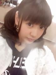 田尻あやめ 公式ブログ/だじょ☆ 画像1