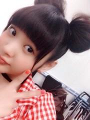 田尻あやめ 公式ブログ/ミニーちゃん 画像3