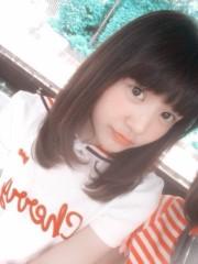 田尻あやめ 公式ブログ/16歳スタート☆ 画像1