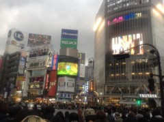 知名定志 公式ブログ/羽田空港 画像1