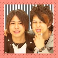 知名定志 公式ブログ/カラオケ 画像1