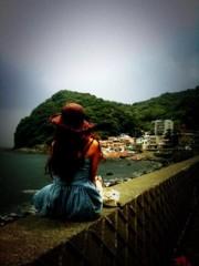 柏谷菜々子 公式ブログ/☆! 画像3