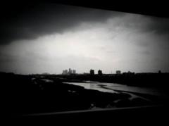 柏谷菜々子 公式ブログ/雨〜 画像1