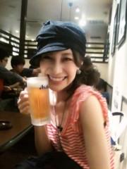柏谷菜々子 公式ブログ/千葉で! 画像3