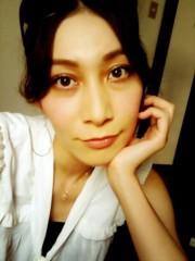 柏谷菜々子 公式ブログ/これから 画像1