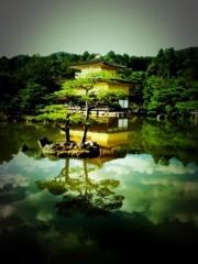 柏谷菜々子 公式ブログ/京都 画像1