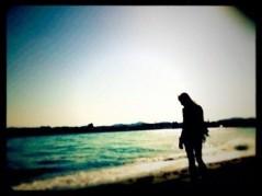 柏谷菜々子 公式ブログ/横須賀★ 画像1