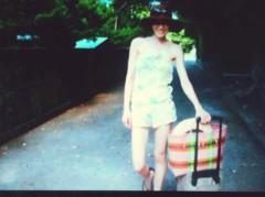 柏谷菜々子 公式ブログ/島2☆! 画像3
