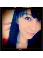 柏谷菜々子 公式ブログ/髪の毛 画像1