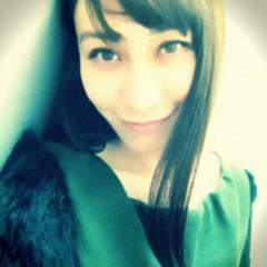 柏谷菜々子 公式ブログ/桜♡ 画像1