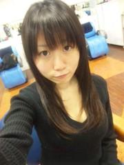 小牧まこ 公式ブログ/髪 画像1