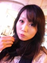 小牧まこ 公式ブログ/!!! 画像2