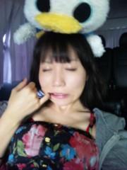 小牧まこ 公式ブログ/スケジュール! 画像1