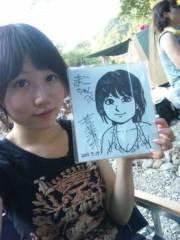 小牧まこ 公式ブログ/いぇーい♪ 画像1