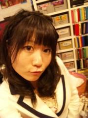 小牧まこ 公式ブログ/おーしまいっ! 画像1