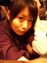 小牧まこ 公式ブログ/茶道 画像1