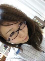 小牧まこ 公式ブログ/2012-05-12 19:25:25 画像1