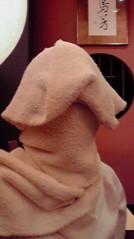 小牧まこ 公式ブログ/コノ顔に見覚えが 画像1