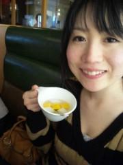 小牧まこ 公式ブログ/(・ω・) 画像1