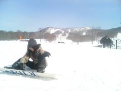 小牧まこ 公式ブログ/スキー行こう! 画像1