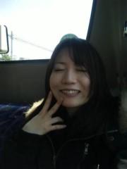 小牧まこ 公式ブログ/イベント中 画像1