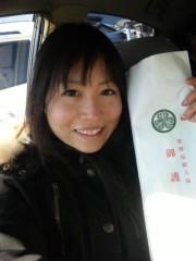 小牧まこ 公式ブログ/佐野 画像2