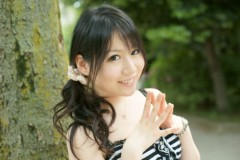 小牧まこ 公式ブログ/今日から 画像2