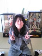小牧まこ 公式ブログ/新年 画像1