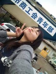 小牧まこ 公式ブログ/二日目〜! 画像2