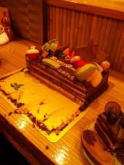 小牧まこ 公式ブログ/HAPPY BIRTHDAY 画像1