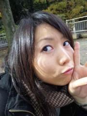 小牧まこ 公式ブログ/撮影会 画像1