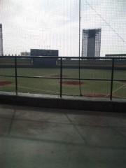小牧まこ 公式ブログ/中学生の野球 画像1
